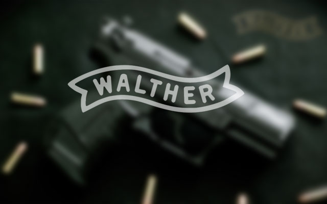 Walther PPS M2 accessories
